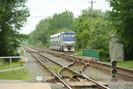 2006-06-04.1231.Dorion.jpg