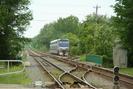 2006-06-04.1232.Dorion.jpg