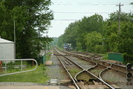 2006-06-04.1234.Dorion.jpg