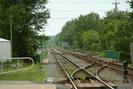 2006-06-04.1235.Dorion.jpg