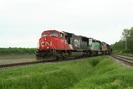 2006-06-04.1242.Coteau.jpg
