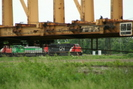 2006-06-04.1256.Coteau.jpg