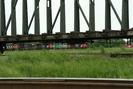 2006-06-04.1257.Coteau.jpg
