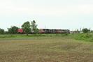 2006-06-04.1260.Coteau.jpg