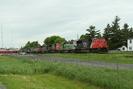 2006-06-04.1261.Coteau.jpg