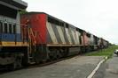 2006-06-04.1263.Coteau.jpg