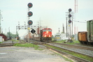 2006-06-04.1270.Coteau.jpg