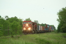 2006-06-04.1284.Belleville.jpg
