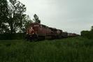 2006-06-04.1285.Belleville.jpg