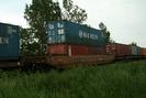 2006-06-04.1288.Belleville.jpg
