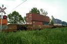 2006-06-04.1289.Belleville.jpg