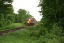 2006-06-04.1295.Belleville.jpg