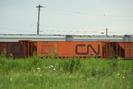 2006-06-04.1307.Belleville.jpg