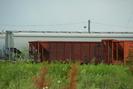 2006-06-04.1308.Belleville.jpg