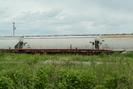 2006-06-04.1309.Belleville.jpg