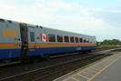2006-06-04.1339.Cobourg.jpg
