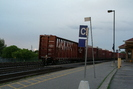 2006-06-04.1391.Cobourg.jpg