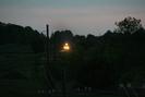 2006-06-04.1395.Newtonville.jpg