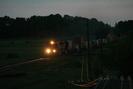 2006-06-04.1396.Newtonville.jpg