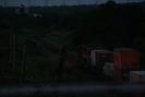 2006-06-04.1400.Newtonville.jpg