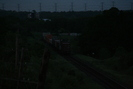 2006-06-04.1404.Newtonville.jpg