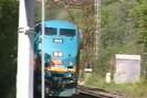 2006-06-10.1426.Georgetown.mpg.jpg