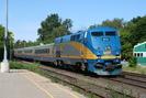 2006-06-10.1427.Georgetown.jpg