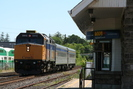 2006-06-10.1437.Georgetown.jpg