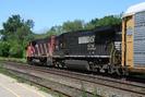 2006-06-10.1451.Georgetown.jpg