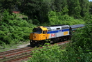 2006-06-10.1455.Bayview_Junction.jpg