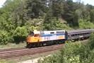 2006-06-10.1455.Bayview_Junction.mpg.jpg