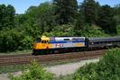 2006-06-10.1456.Bayview_Junction.jpg