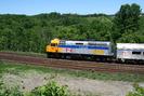 2006-06-10.1457.Bayview_Junction.jpg