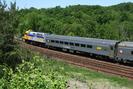 2006-06-10.1458.Bayview_Junction.jpg