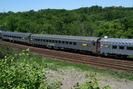 2006-06-10.1459.Bayview_Junction.jpg