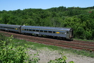 2006-06-10.1460.Bayview_Junction.jpg