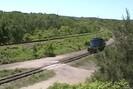 2006-06-10.1461.Bayview_Junction.mpg.jpg