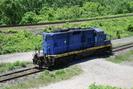 2006-06-10.1463.Bayview_Junction.jpg