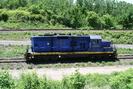 2006-06-10.1464.Bayview_Junction.jpg