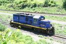 2006-06-10.1465.Bayview_Junction.jpg