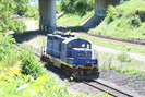 2006-06-10.1466.Bayview_Junction.jpg