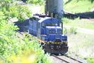2006-06-10.1467.Bayview_Junction.jpg