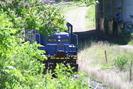 2006-06-10.1468.Bayview_Junction.jpg
