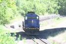 2006-06-10.1469.Bayview_Junction.jpg