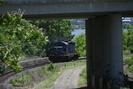 2006-06-10.1470.Bayview_Junction.jpg