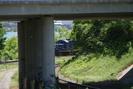 2006-06-10.1471.Bayview_Junction.jpg