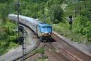 2006-06-10.1474.Bayview_Junction.jpg