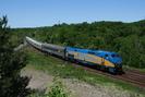 2006-06-10.1476.Bayview_Junction.jpg