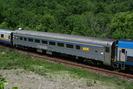 2006-06-10.1477.Bayview_Junction.jpg