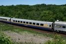 2006-06-10.1478.Bayview_Junction.jpg